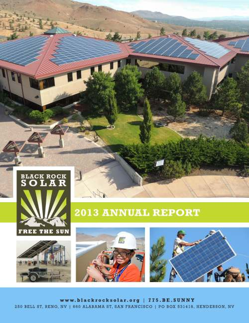 BRSannualreport2013cover_Page_1
