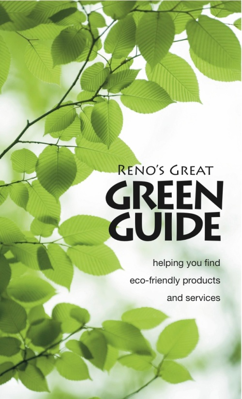 greenguide